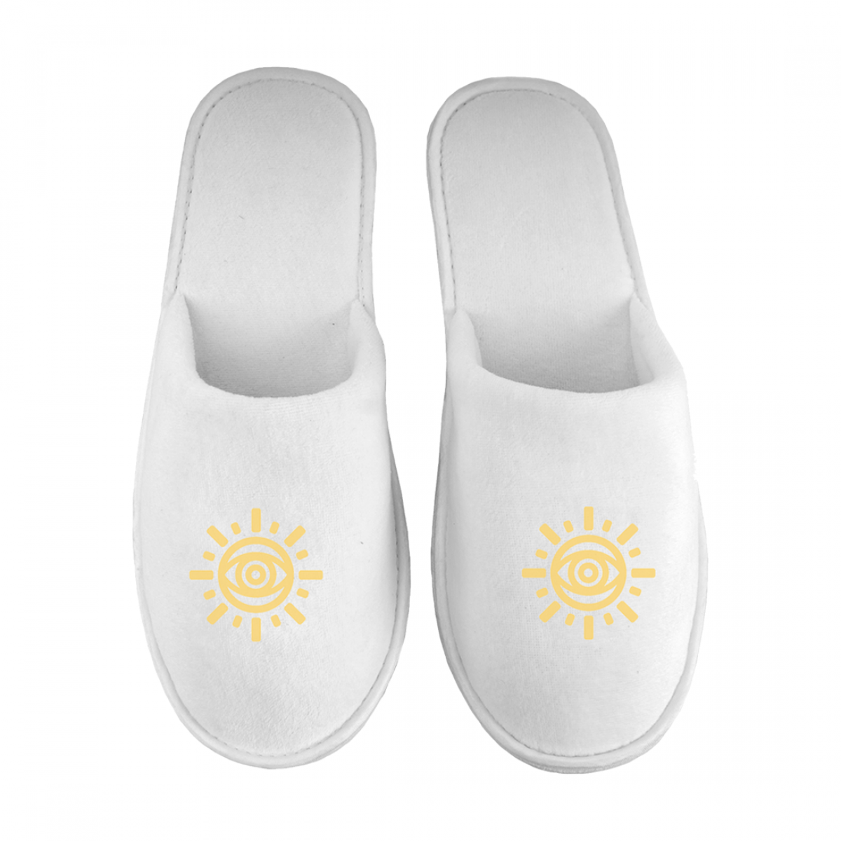 SUNSHINE MEN'S SLIPPERS
