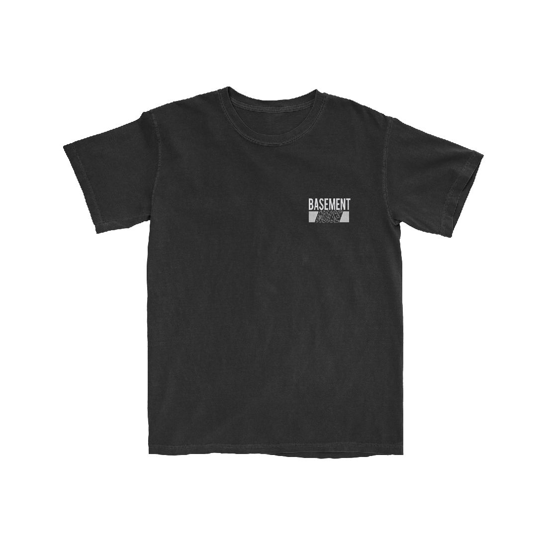 BASEMENT NOISE T-SHIRT