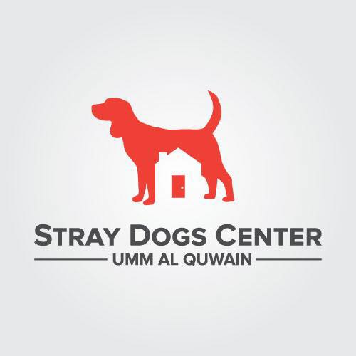 Stay Dogs Center Umm Al Quwain logo