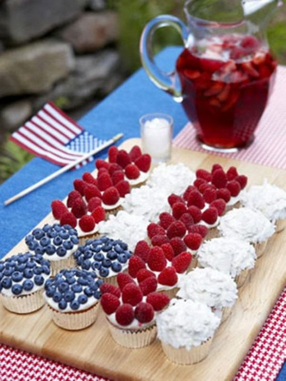 4th of july1