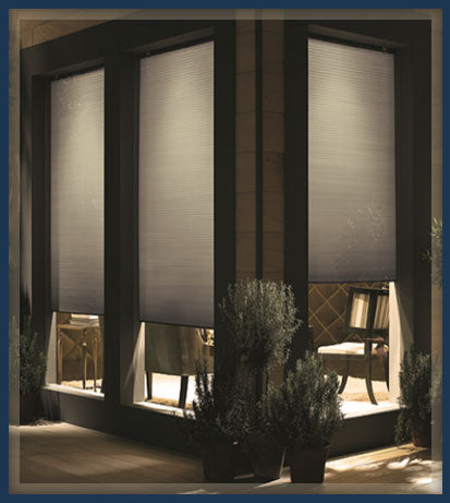 Budget-Double-Cell-Light-Filtering-Cordless-Shades