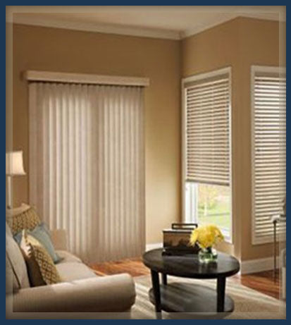 Classic-Vertical-Blinds