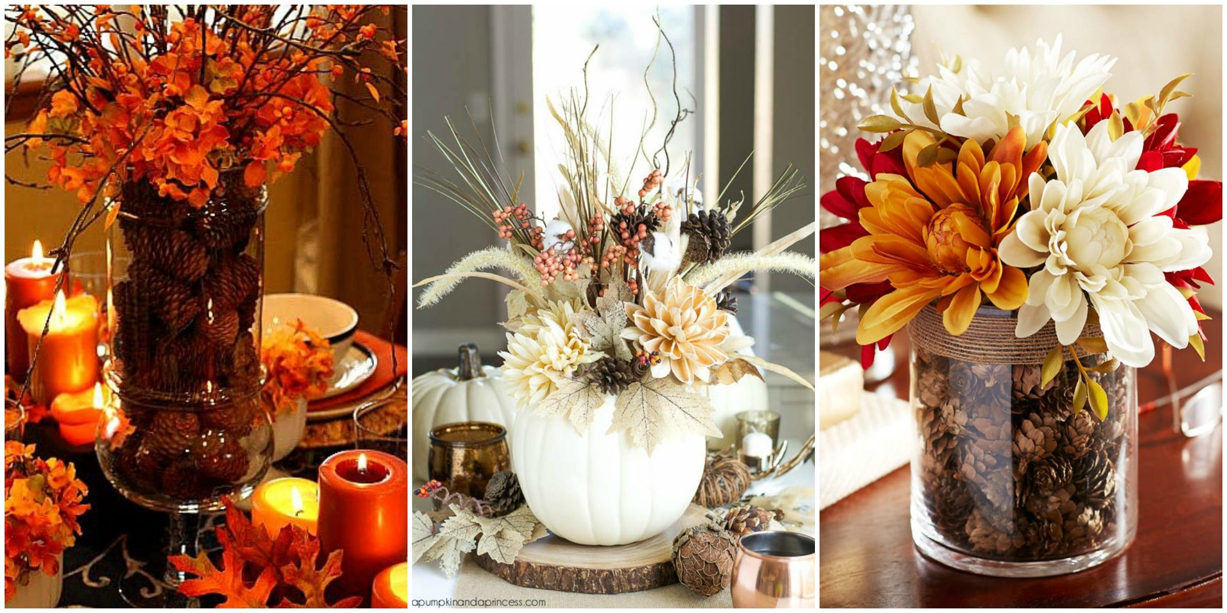picmonkey-collage-fall-centerpieces