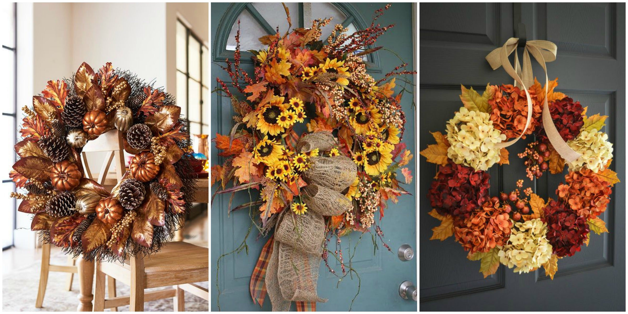 picmonkey-collage-fall-wreaths