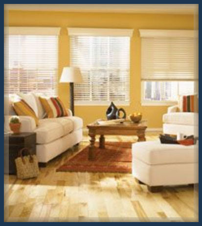 Premier-Painted-Basswood-Blinds
