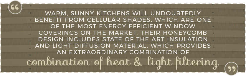 cellular shades quote