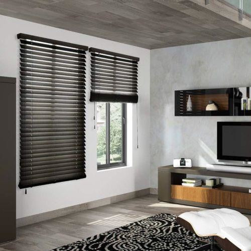 contemporary-venetian-blinds