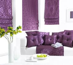 purple blinds3
