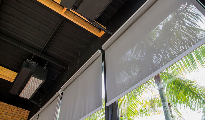 rolling-blinds-industrial-ceiling