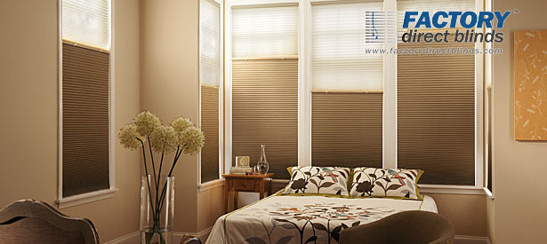 wood blinds window treatments 21