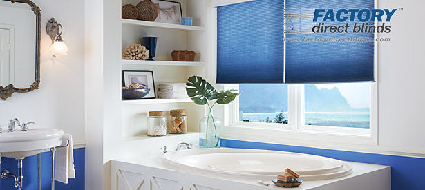 wood blinds window treatments 24