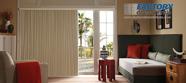 wood blinds window treatments 28