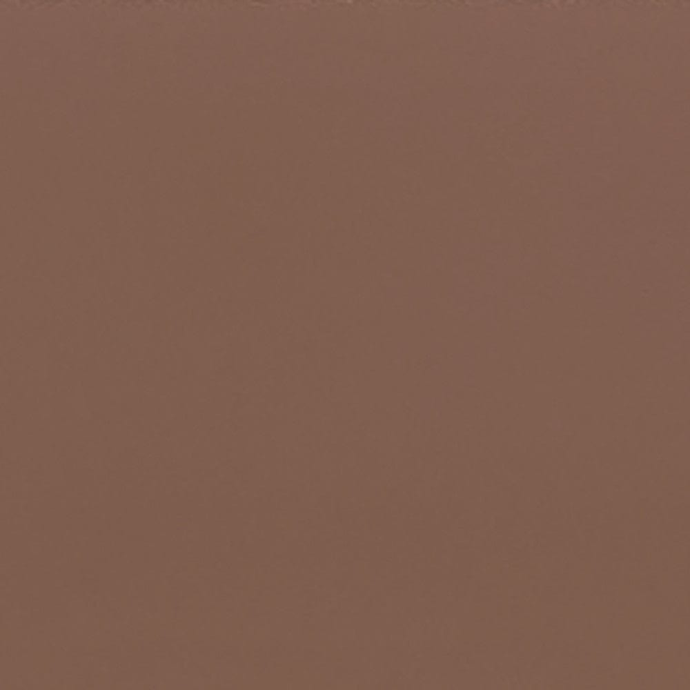 Color - Nut Brown