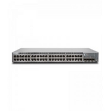 Load image into Gallery viewer, JUNIPER EX2300-48P EX2300 48-port 10/100/1000BASE-T PoE+, 4 x 1/10GbE SFP - Commpro Technologies