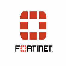 Load image into Gallery viewer, Fortinet FortiGate 200F - security appliance