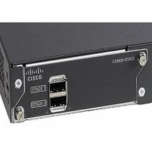 Load image into Gallery viewer, Cisco C2960X-STACK FlexStack-Plus - network stacking module - Commpro Technologies