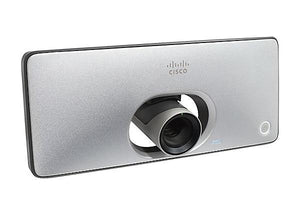 Cisco CTS-SX10-K9 Tele Presence SX10 - video conferencing device - Commpro Technologies