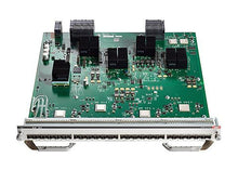 Load image into Gallery viewer, Cisco Catalyst C9400-LC-24XS Series Line Card - switch - 24 ports - plug-in module - Commpro Technologies