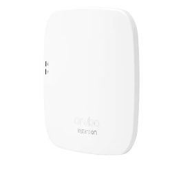 R2X01A HPE Aruba Instant ON AP12 (RW) - wireless access point