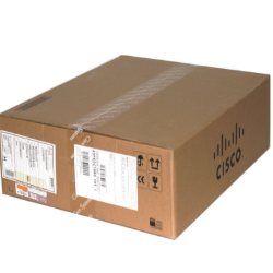Cisco Catalyst 3650-24PS-S - switch - 24 ports - managed - rack-mountable - Commpro Technologies