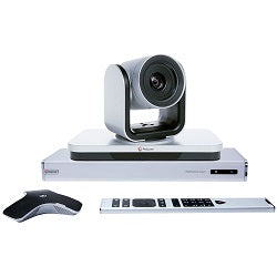 Polycom RealPresence Group 310 EagleEye IV 12X Camera 7200-65330-001