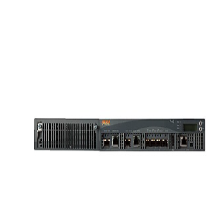 HPE Aruba 7210 (RW) FIPS/TAA-compliant Controller - network management device