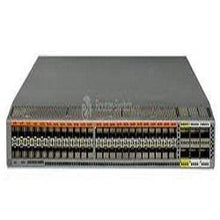 Load image into Gallery viewer, Cisco Nexus N2K-C2348UPQ 10GE Fabric Extender - expansion module - Gigabit Ether - Commpro Technologies