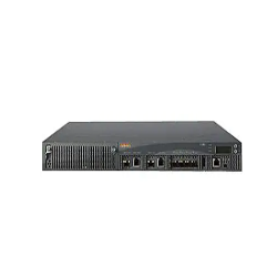 HPE Aruba 7240XM (RW) Controller - network management device