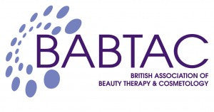 The Central School of Makeup - BABTAC Accredited