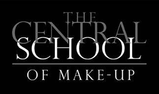 The Central School of Makeup - Professional Make-up Artistry Courses