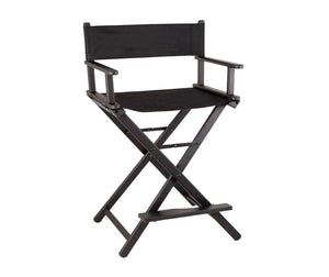 LIGHTWEIGHT MAKEUP CHAIR (free delivery)
