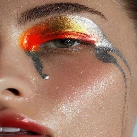 Masterclass in Digital Makeup //22.11.20//