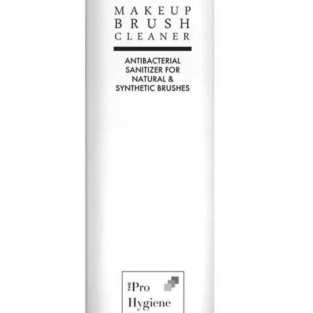 The Pro Hygiene Collection® - Makeup Brush Cleaner
