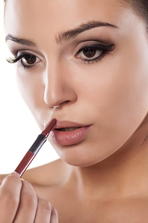 Copy of One to One Bespoke Make-up Lesson - Special Offer