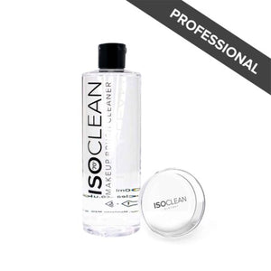 ISOCLEAN Sponsorship Student Pack