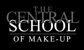The Central School of Make Up