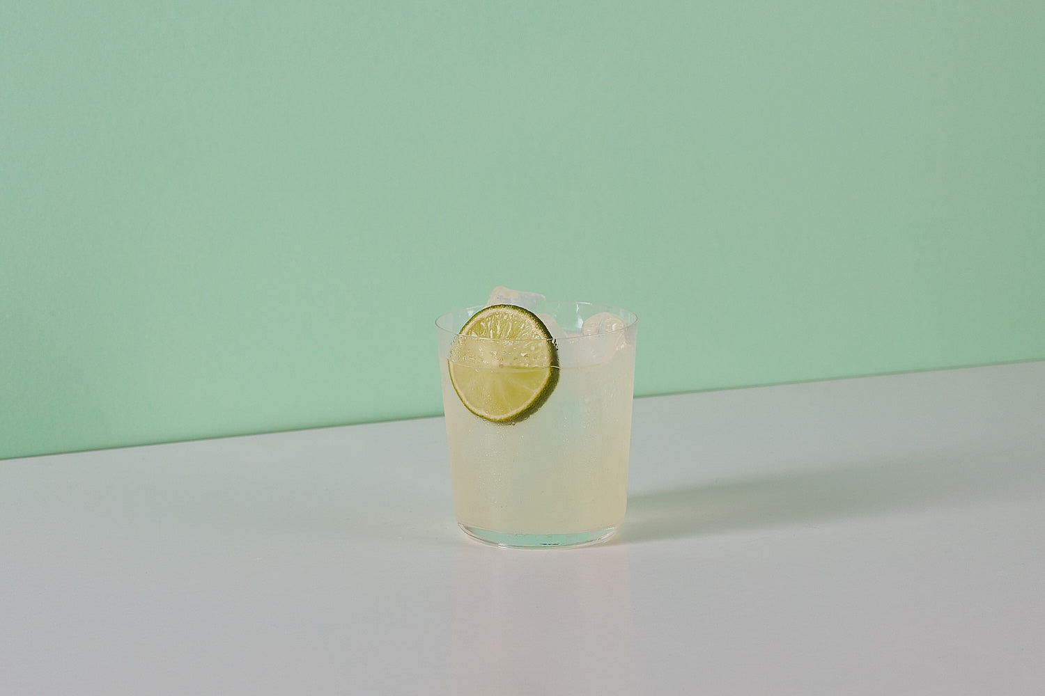 Tommy's Margarita (Serves 7)