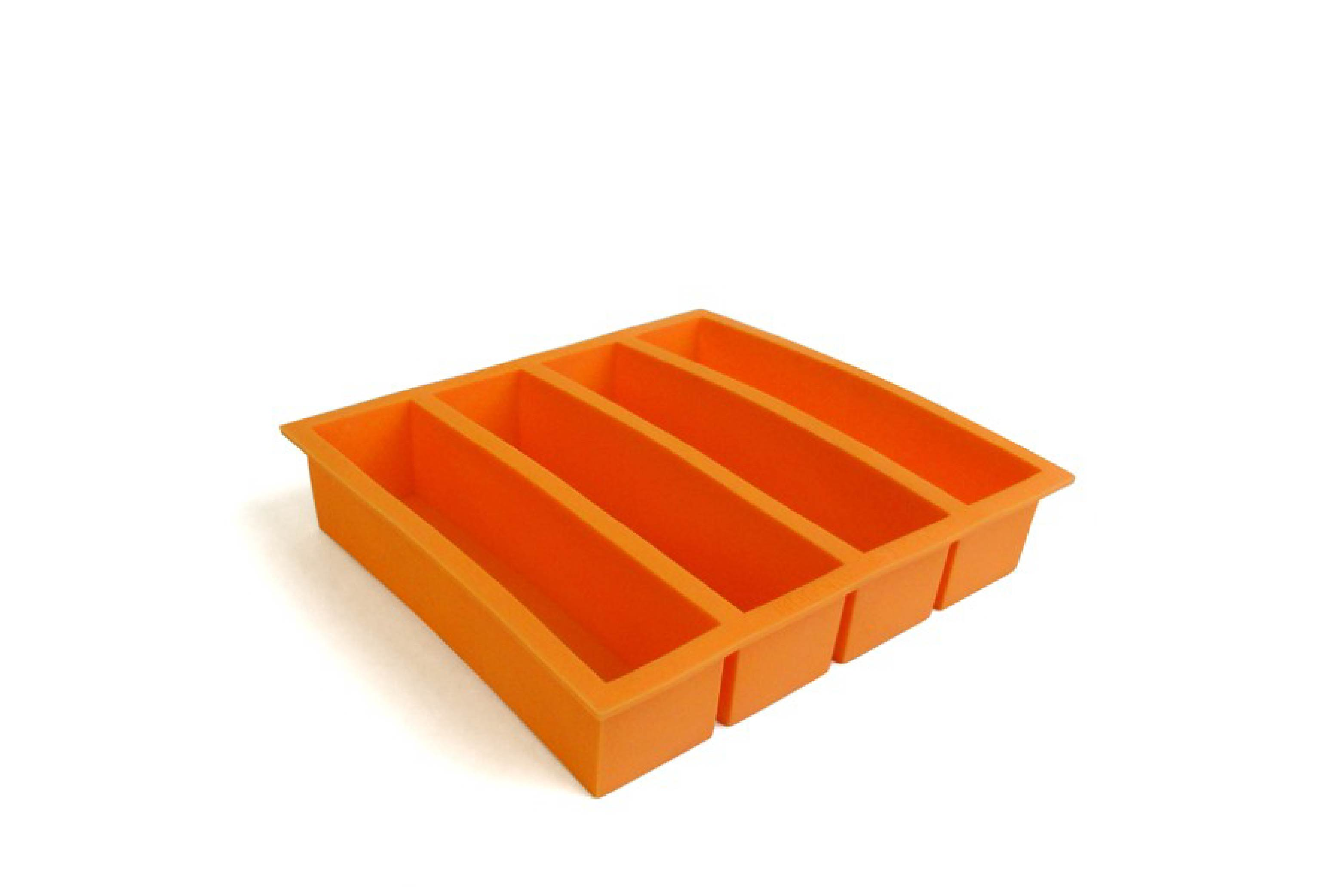 Ice Cube Tray - Rectangular