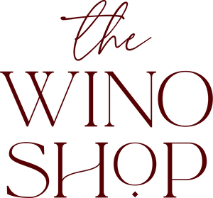 The Wino Shop