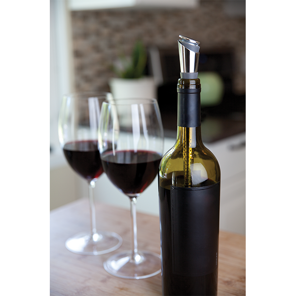 FILTER Wine Pour Spout