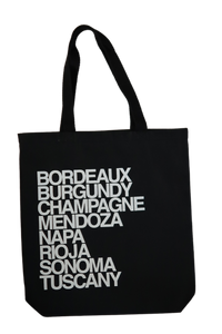 Where I'd Rather Be - Tote Bag
