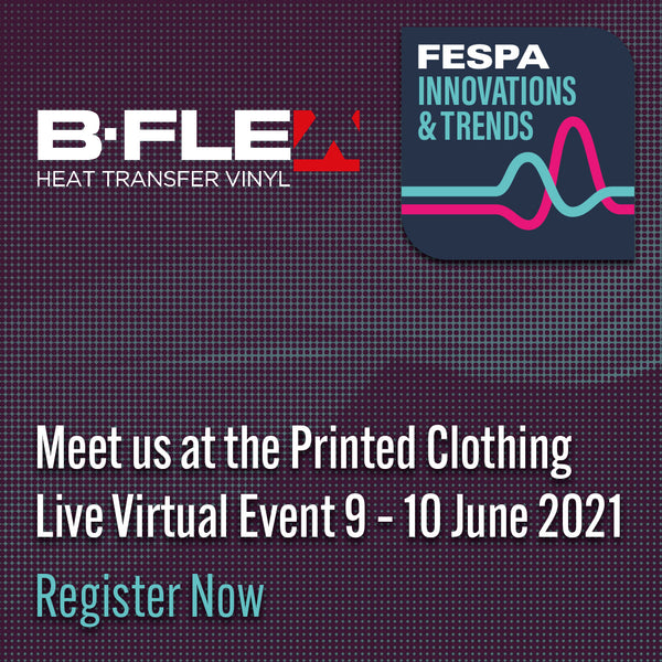 Fespa innovation and trends June 2021