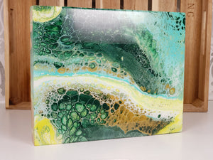 ArtyBox Acrylic Pouring Paint - 16oz