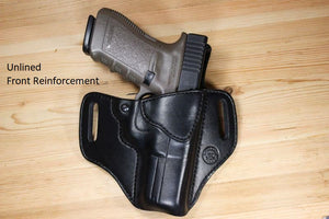 Custom Associate Style Holster
