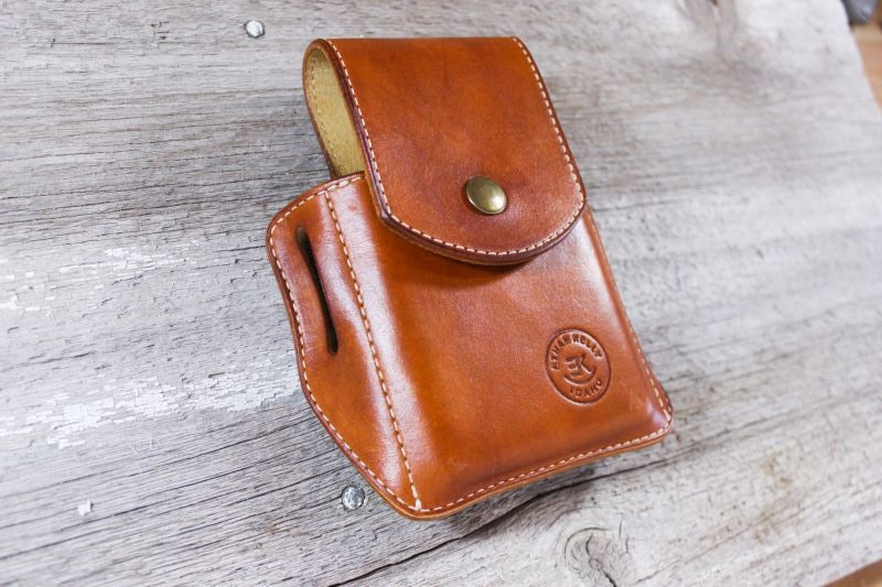 Working Man Phone Holster