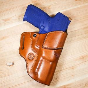 Mountaineer Series Holster