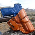 Load image into Gallery viewer, Mountaineer Series Holster