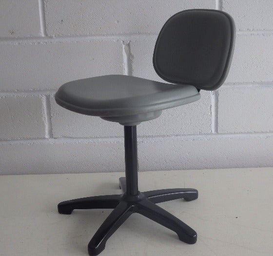 Vitra Style Retro Office Chair