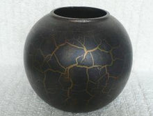 Load image into Gallery viewer, Mid Century Western Germany Pottery Vase