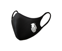 Grenade® Face Cover - Grenade.com Exclusive